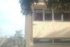 Παράνομες κάμερες ασφαλείας στα σχολεία από το Δήμο Χανίων (φωτο)