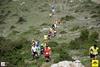 Αχαΐα: Έρχεται το 'Panachaiko Trail' (pics)