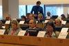 Η Ομάδα του Ευρωπαϊκού Σοσιαλιστικού Κόμματος διοργανώνει Διαγωνισμό Φωτογραφίας