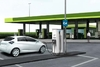 Περισσότεροι από 1.500 σταθμοί φόρτισης ηλεκτρικών αυτοκινήτων ως το 2020