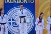 Α.Σ. Ανδρεία: Aργυρό μετάλλιο για την Γλυκερία Παπακωνσταντίνου