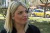 Έγκυος απολύθηκε στον 7ο μήνα - Το ξέσπασμά της on camera (video)