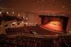 «Οι Ελεύθεροι Πολιορκημένοι» - Απόψε η συναυλιακή παράσταση του Γιάννη Μαρκόπουλου στην Πάτρα!