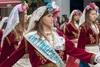 Δέκα σε όλα! - Άριστα πήραν οι μαθητές της Πάτρας στην παρέλαση της 25ης Μαρτίου (pics)