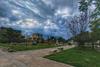 Πάτρα: 650 νέα παγκάκια, σε σχολεία, πλατείες, παραλίες και κοινόχρηστους χώρους