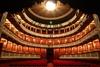 Πάτρα - «Πασχαλινή Συναυλία» με σπουδαία έργα στο Θέατρο Απόλλων!