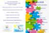 Ημερίδα για τον αυτισμό στο Κέντρο Ψυχικής Υγείας Παιδιού και Εφήβου