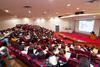 Πάτρα: Εντυπωσιακή η παρουσία του Διεπιστημονικού Κέντρου Ηπείρου