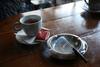 Πάτρα: Έρχονται έλεγχοι για την απαγόρευση του καπνίσματος στα καφέ και στα μαγαζιά εστίασης