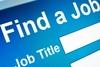 Πάτρα: Ο Όμιλος Εταιρειών Oceanic Group of Companies αναζητά προσωπικό