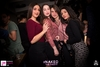Naked The Party at A:M Cafe & Cocktail Bar 30-03-18 Part 1/2
