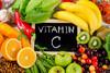 Η βιταμίνη C «όπλο» ενάντια στον καταρράκτη