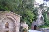 Στο νομό Αχαΐας μας περιμένει μια «χρυσή» Ιερά Μονή (pics)