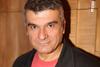 Η νέα τηλεοπτική πρόταση που δέχθηκε ο Κώστας Αποστολάκης!