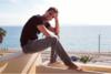 Γιάννης Δρυμωνάκος: Τι ετοιμάζει με τον Νάσο Παπαργυρόπουλο όταν βγει από το Survivor;