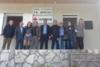 Αχαΐα: Ξεκίνησε να λειτουργεί το Κοινοτικό Ιατρείο στη Δροσιά