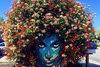 Η τοιχογραφία του Prince που... άνθισε! (φωτο+video)