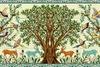Έβδομος Κύκλος Επιμορφωτικών Σεμιναρίων Λαογραφίας στην Αίθουσα του Λυκείου Ελληνίδων Πατρών