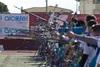 Η Πάτρα στο επίκεντρο του αθλητισμού - Έρχεται το ευρωπαϊκό πρωτάθλημα νέων τοξοβολίας