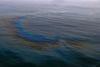 Θαλάσσια ρύπανση στην Ιτέα