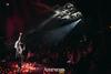 Η Δέσποινα Βανδή 'τα 'δωσε όλα' για το κοινό της Πάτρας (φωτο+video)
