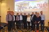 Εντυπωσίασε η Καλαβρυτινή παρουσία στο 30ο Επετειακό Πανελλήνιο Συνέδριο Ιατρικής