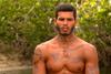 Survivor 2: Οι Μαχητές τα έβαλαν με τον Αγόρου