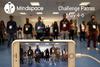 Το Mindspace Challenge έρχεται στην Πάτρα!