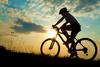 Πάτρα - Αγώνας δρόμου, οικογενειακό περπάτημα και ποδηλατάδα στη μνήμη του Γιώργου Αντύπα!