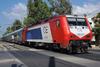 Αναστέλλονται οι αυριανές κινητοποιήσεις σε τρένα και προαστιακό