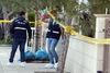 Κύπρος: Ο 33χρονος που συνελήφθη δεν είναι ο δολοφόνος