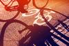 Ένα μεγάλο, σύγχρονο και ασφαλή ποδηλατόδρομο πρόκειται να αποκτήσει σύντομα η Πάτρα!