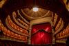 Πάτρα - Η εξωτική περιπέτεια από το Σεράι, ανεβαίνει στη σκηνή του θεάτρου «Απόλλων»!