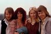 Επανένωση για το θρυλικό συγκρότημα ABBA!
