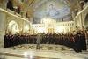 «Δοξάσατε τον Αναστάντα Χριστόν» - Νέα μουσική εκδήλωση στην Πάτρα από την χορωδία 'Θεόδωρος Φωκαεύς'!
