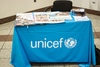 UNICEF: Γιατί διακόψαμε τη συνεργασία μας με την Ελλάδα