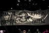 Εαρινό Κρητικό Γλέντι Σ.Κ.Φ.Πάτρας στα Αστέρια live 27-04-18