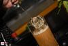 Ταράτσα opening στον Συνδετήρα 27-04-18