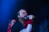Χρήστος Δάντης Live στο Disco Room 27-04-18