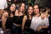 Mad Every Weeknd at Mods Club 28-04-18