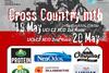 Cross Country Mtb στη Ναύπακτο