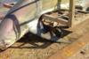 Δυτική Ελλάδα: Ψαρεύτηκε καρχαρίας 200 κιλών (φωτο)