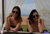 Season Opening at Sao Beach Bar 01-05-18 Part 3/3