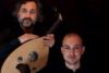 Πάτρα - 'Μουσικές της Ελλάδας και της Ανατολικής Μεσογείου' στον 21ο 'Μουσικό Μαΐο'