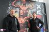 Ο 'ναός' του fitness και της άθλησης στην Πάτρα είναι στο... S-MaX του! (pics)
