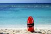 Ζητείται ναυαγοσώστης για θάλασσα από ξενοδοχείο της Δυτικής Αχαΐας