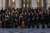 Η όπερα Περουζέ στο Ηρώδειο