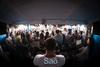 1st of May - Season Opening at Sao Beach Bar 01-05-18