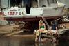 Η περιπέτεια «Μετά την Καταιγίδα» έρχεται στη μεγάλη οθόνη! (video)