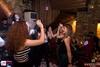 Saturday Night at Φάμπρικα by Mods 05-05-18